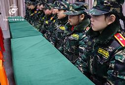 桂林青少年励志夏令营在哪里可以报名?