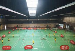 参加2020年北京暑期体育夏令营价格贵不贵?