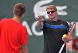 最受欢迎的2020暑假网球夏令营课程推荐!