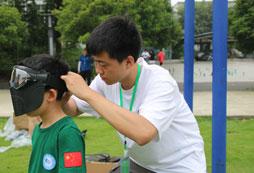 2020年国内适合十岁孩子参加的夏令营汇总!