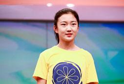 北京的高中生报名比较多的夏令营推荐!