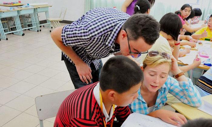 小学生中国特色手工制作