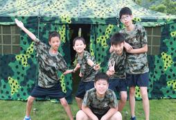 山东暑期夏令营一般是怎么收费?