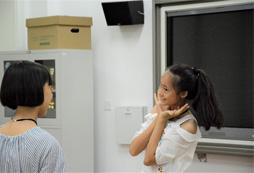 参加上海中学生夏令营对学习有意义吗?