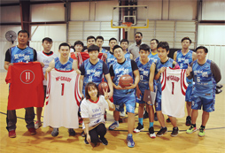 广州2020少儿暑期篮球夏令营有什么特色?