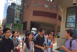桂林哪里有儿童研学夏令营可以推荐的?