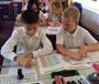 英国全真课堂体验系列1线—中小学全真课堂与寄宿家庭+牛津剑桥探索12天游学营