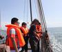 """欧洲特色主题拓展4线-""""扬帆吧,少年!""""荷兰德国航海户外拓展两周营"""