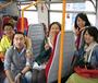 英国留学生活体验4A线-伦敦英语学习寄宿家庭+剑桥英语学习学生公寓三周游学营