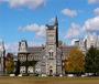 加拿大留学背景提升1线-多伦多大学Rotman商学院课程体验+东西海岸走访两周游学营
