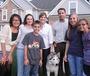 美国全真课堂体验系列7A线--中美学生手拉手文化浸泡计划之Paramus Catholic High School体验营