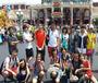 """日本海外文化探索系列1线--""""360°全景看日本""""东瀛大都市探访经典游学营(动漫+文化+环保+科技)"""