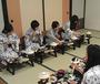 """日本亲子互动1线-""""悦享亲子时光,重温儿时回忆""""日本文化探索与亲子欢乐互动游学营"""