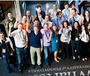 美国名校交流考察系列1线—斯坦福创新·硅谷实践·华尔街金融美国教育精髓体验+10大世界名校参访+3大文化浸泡游学营