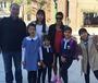 澳大利亚留学生活体验系列2线--悉尼英语学习寄宿家庭+东海岸畅游12天游学营
