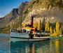 新西兰留学生活体验系列1线--纯美南北双岛留学生活体验12天游学营