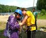 加拿大留学生活体验3线-温哥华英语学习+寄宿家庭经典两周游学营