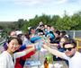 """澳大利亚留学背景提升系列1线--蒙纳士大学""""名校微体验""""东海岸畅游两周游学营"""