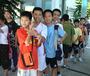 优能中学英语暑假住宿营