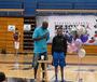 """美国特色主题拓展3线-""""篮球主题""""加州空中飞人篮球营+东西海岸畅游18天体验营"""