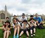 """欧洲留学生活体验系列1线--""""英欧经典""""英国伦敦英语课程与寄宿家庭+法国瑞士特色文化探索两周营"""