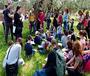 欧洲亲子互动系列1线—意大利瑞士艺术自然欢乐游学营