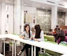 弹性课程20线—去剑桥准备雅思考试吧(16-24岁)